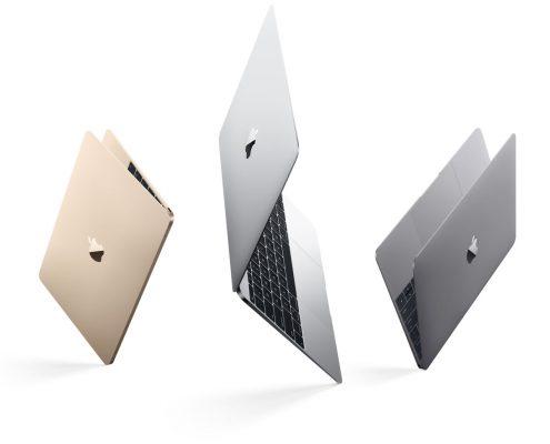 macbook15